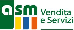 ASM Vendita e servizi